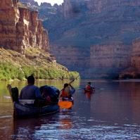 Green River, Utah  Credit: Greg Pflug